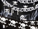 Banner Scull PL thumbnail