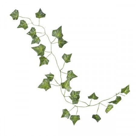 Botanics Decorative Vines 5 stk x 2 meter