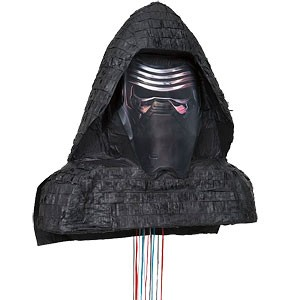 Piñata Star Wars Pull