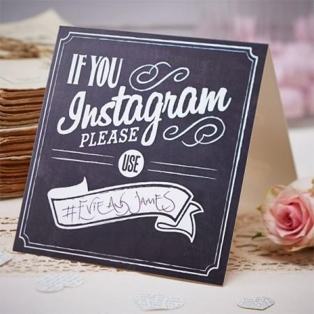 Må ha til bryllupet
