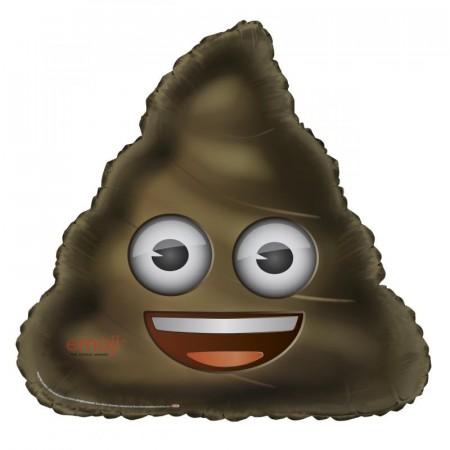 Emoji Bursdagsfest