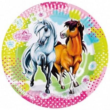 Hest Bursdag