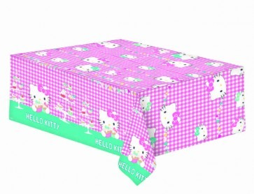 Hello Kitty Duk 138x183