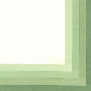 8a40bff0 Textile Touch Servietter | Pynt Til Fest. Tips, inspirasjon og gode ...