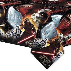 The Force Awakens Duk 1.2m x 1.8m