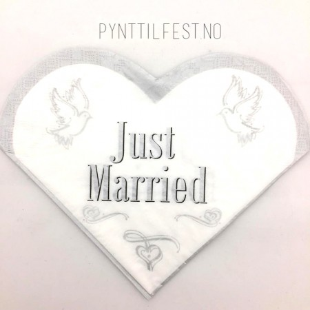 30f156e0 Bryllup | Pynt Til Fest. Tips, inspirasjon og gode ideer til din fest.