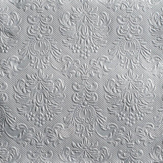 ef36330cd46b Servietter Elegance Sølv Middag 15 stk | Pynt Til Fest. Tips ...